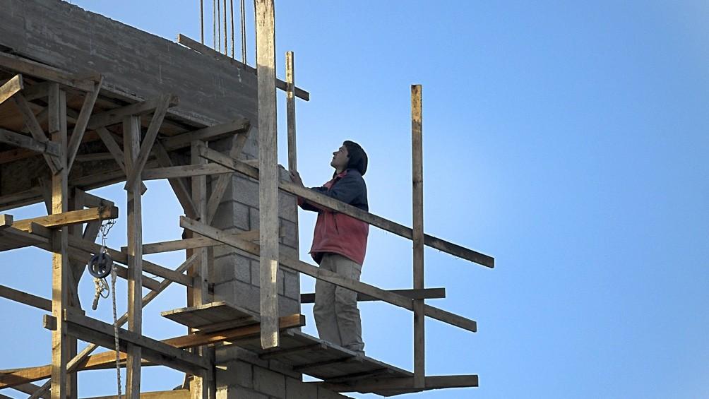 Dónde estarían las torres que quiere construir Larreta con empresas privadas