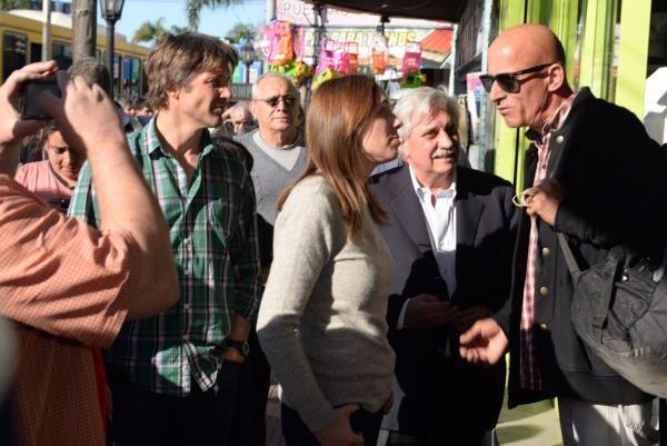 Vidal: La lucha contra el narcotráfico es nuestra prioridad