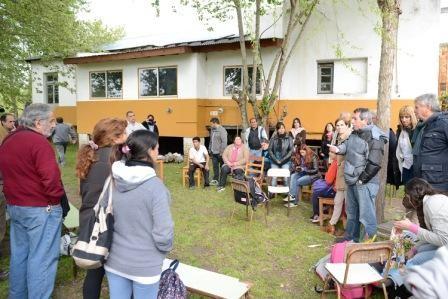 La Provincia clausuró una escuela de Islas a dos meses de finalizar las clases