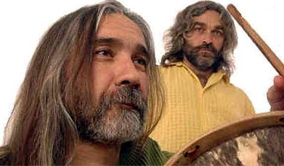 El Dúo Coplanacu celebrará el 18 de octubre sus 30 años en el Centro Cultural Kirchner