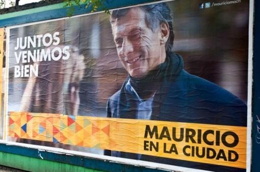 Detectan más irregularidades en la pauta publicitaria entregada a 82 medios por parte del Gobierno porteño