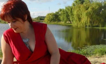 El Centro Cultural Kirchner llegará a Mendoza el próximo miércoles con shows y charlas