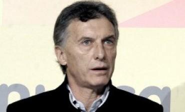 Cerruti denunciará penalmente a Macri por omisión maliciosa en su declaración jurada