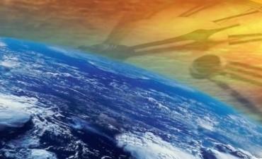 Expertos advierten que se agota el tiempo para evitar consecuencias irreversibles del cambio climático