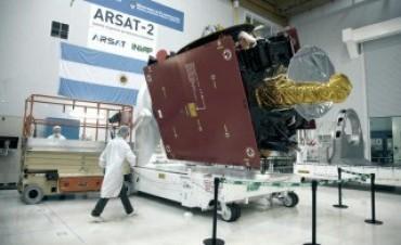 Dictamen al proyecto de Ley para el Desarrollo de la Industria Satelital