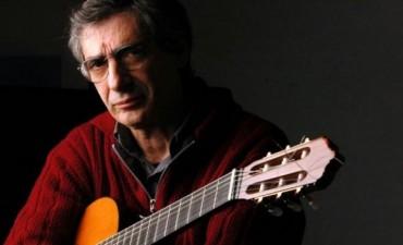 La nueva generación de músicos jóvenes celebran las canciones de Juan Falú