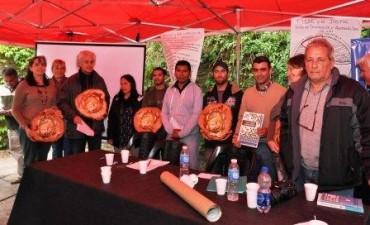 El FpV impulsa la ordenanza para proteger los humedales en Tigre