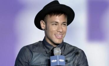 Neymar aseguró que Messi ganará el próximo Balón de Oro