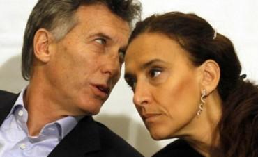 Michetti se suma al pedido de respaldo a Macri Si el voto opositor se dispersa no va a haber posibilidad de balotaje