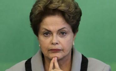 El Supremo Tribunal de Brasil posterga la estrategia opositora contra Dilma