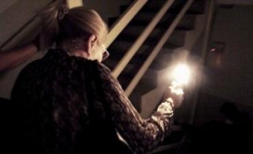Unos 14.000 usuarios continúan sin luz en tres barrios porteños tras la rotura de cables de alta tensión