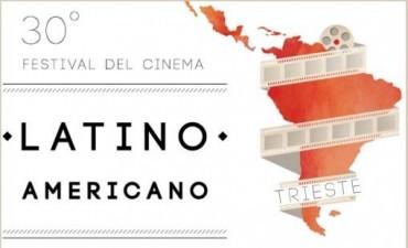 Con Malvinas en la grilla, comienza el festival de Cine Latinoamericano de Trieste