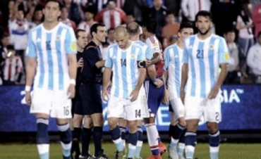 Bilardo criticó que se dependa de Messi y que se use un sólo sistema táctico
