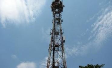 El Gobierno oficializó el rechazo a la entrada de Finitech a Telecom Argentina