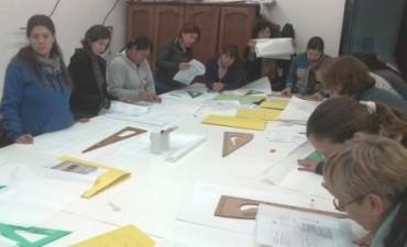 Más de 1.000 vecinos se egresaron en el Tigre Instituto Formativo