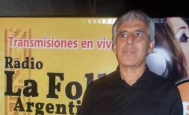 Peteco Carabajal encabezará el 1° Festival Nacional del Chicharrón