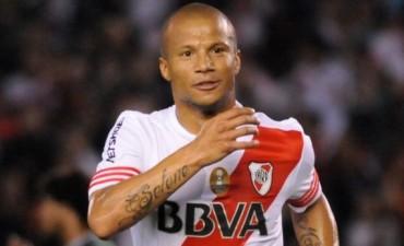 River Plate tratará de sellar el pase a semifinales en Brasil ante el Chapecoense