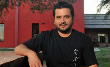 Jorge Rojas adelantó los detalles del concierto del año en Salta
