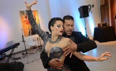 Conciertos, arte y tango en la agenda cultural de Tigre para los próximos días