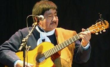 Un 28 de octubre de 2016 Fallecía Leocadio del Carmen Torres miembro fundador de Los Manseros Santiagueños