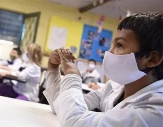 Para fortalecer el aprendizaje, en escuelas bonaerenses enseñan los sábados y a contraturno