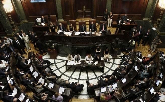 Más rechazos a la ley aprobada por la Legislatura porteña que amplió las competencias del TSJ