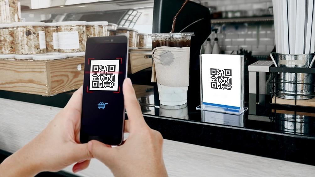 Los usuarios de billeteras virtuales ya son más de 4,5 millones, el triple que hace un año