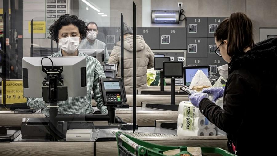Los precios de 1247 productos de consumo masivo se mantendrán estables por 90 días