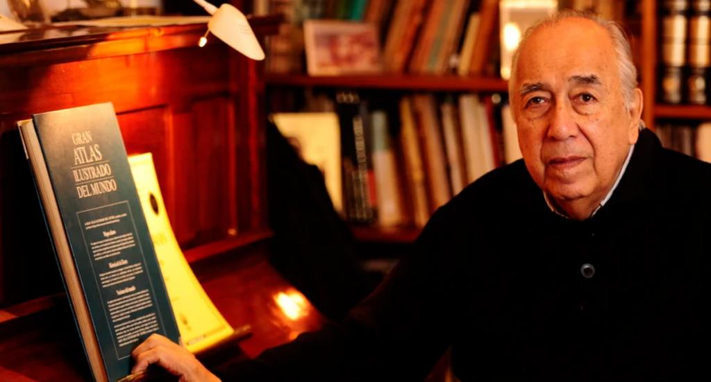 Universo Manolo Juárez: grandes pianistas argentinos recrearán la obra del compositor, en el CCK