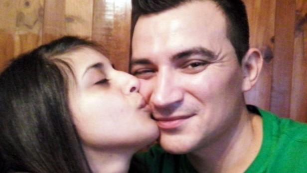 """Investigan la muerte de un hermano del boxeador """"La Hiena"""" en el Shopping DOT"""
