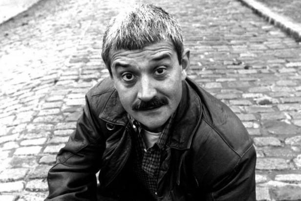 Falleció el actor y humorista Berugo Carámbula a los 70 años