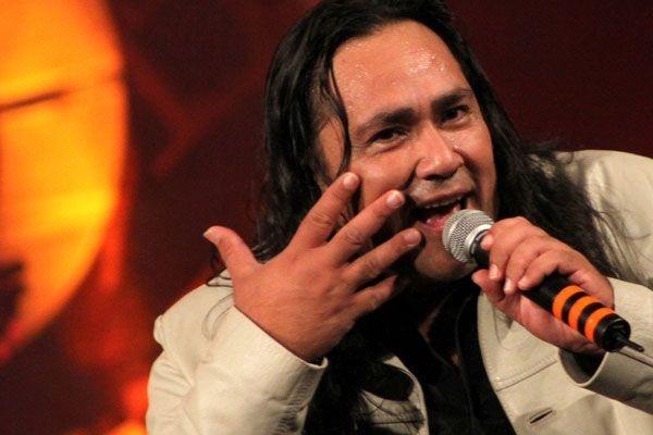 Sergio Galleguillo tendrá su noche en el Festival de Cosquín