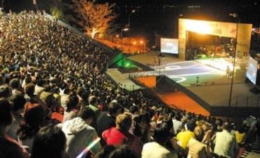 Presentaron la edición 46 del Festival Nacional de la Música del Litoral en Posadas