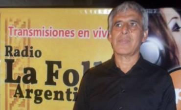 Mención Honorífica a Peteco Carabajal de la Universidad de Quilmes