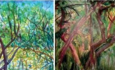 El arte deslumbra en los Museos de Tigre