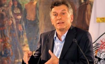 Macri volvió a pedir su sobreseimiento en la causa por las escuchas ilegales
