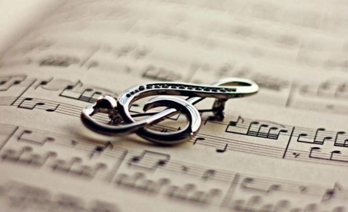 Cada 22 de noviembre se conmemora en todo el mundo el Día de la Música