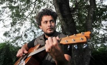 Raly Barrionuevo celebro 10 años de la Peña Trashumante