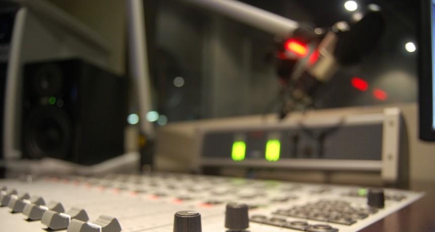 La Folk Argentina desembarca en Cap Fed con nueva radio de folklore