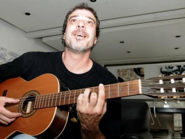 Encuentro de música rioplatense en La Trastienda