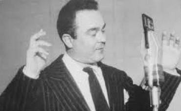 El cantor de los cien barrios porteños cumpliría un siglo