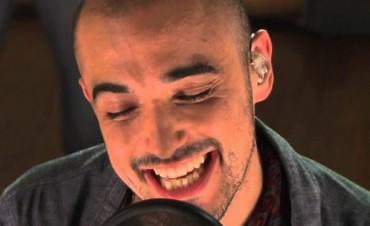 Abel Pintos endulzará una noche de la Fiesta Nacional del Sol 2015