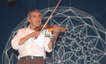 Santiago del Estero le rinde honores a la chacarera en enero