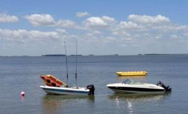 Guaminí se prepara para el verano 2015 con la presencia de la Sole