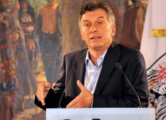 Macri disertará ante más de 1.500 industriales en la conferencia de la UIA