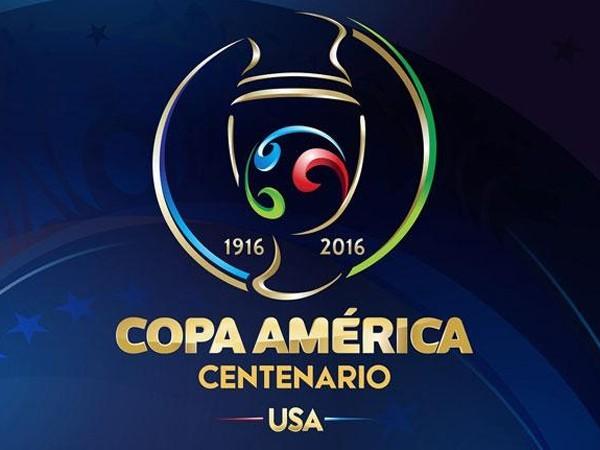 Argentina será cabeza de serie y debutará el 6 de junio en California