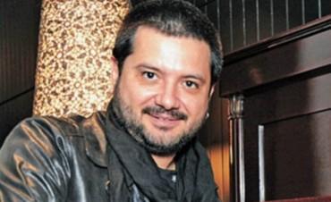 Jorge Rojas brindará un show integramente sinfonico en el Centro de Convenciones de Salta