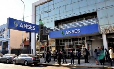 Emilio Basavilbaso fue designado para ser el próximo director de la Anses