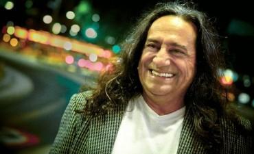 Omar Mollo estrena su nuevo disco