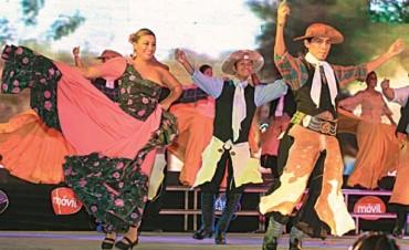 El Festival Nacional de la Chacarera 2016 en Santiago del Estero ya tiene fecha